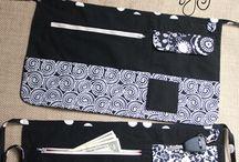 creacciones costura