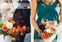 Wedding Advice & Inspiration | Group Board for Utah Brides / This is a group board featuring Wedding Advice & Inspiration for Utah Brides. Pinning inspiration, local vendors, common traditions and more.  Planning your Utah Wedding (DM to be added)  To be added, please send me a DM