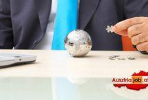 Vendéglátós Állások Ausztriában, teljeskörű ügyintézés Ausztria - Ausztriajob.at / Bármilyen kérdése van az ausztriai ügyintézéssel, munkavállalással kapcsolatban, mi segítünk Önnek!