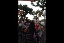 Cedar Park Texas