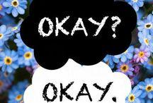 • okay...? okay...•♡