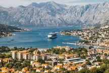 العقارات في الجبل الأسود شراء