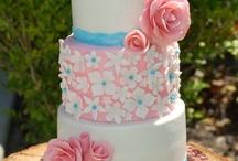 Cake Inspiration<3