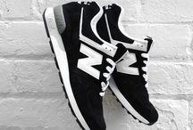 Shoeses i like
