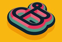 TYPOGRAPHY I LETTERS