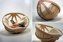 interiores/ diseño/ arte