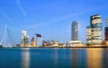 Jobs in Rotterdam / Check all vacancies in Rotterdam