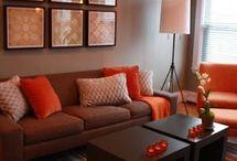 Muebles hogar / Variedad de muebles