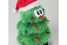 Weihnachts Geschenkideen X-Mas Presents