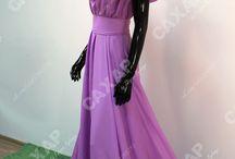 Вечерние платья / www.livemaster.ru/caxap-spb
