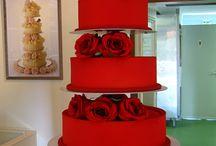 Cake CADORANGE