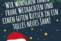 Weihnachts-Rollup / Es weihnachtet sehr, auch bei Berlindisplay! Jetzt neu das Weihnachts-Rollup in 10 Motiven zum Weihnachtsfest.