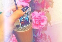 Coffee / All I need