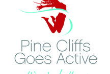 Ultimate Challenge 2014 / @PineCliffs #Resort The Ultimate Challenge of the Pine Cliffs Goes active program