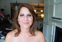 Wedding: Tiffany Stewart Vermont Wedding 2010