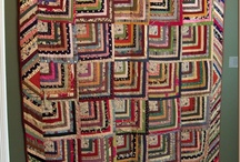 Antique and Vintage Quilts 2