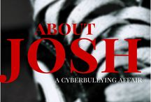 The Jennings Family - A Cyberbullying Affair / by Dr Ivan Ferrero - Digital Psychologist