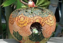 Amazing Batik Creations
