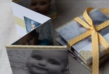 Crafts - Gift ideas