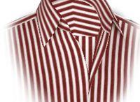 Design Uniform online