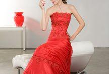 M&G Artemide Collection - Borgomanero - Italy / Abiti da sposa -  Really Made in Italy wedding dresses