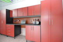 Wall Cabinets in Hillsborough NJ
