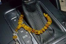 amber kehribar