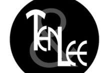 Ten&Lee Swimwear / Ten&Lee Swimwear Ltd