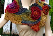 colli in lana