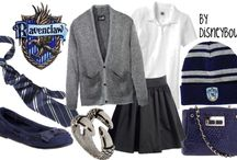 Ravenclaw say wha!!!