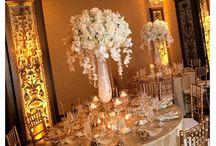 Wedding dream / wedding