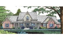 House Plans / by Michelle Swancey