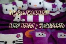 Karpet bulu Karakter Pin 52C066A8 SMS/WA 0882-1235-4018 / Karpet bulu Karakter, Karpet Bulu Rasfur, Karpet Bulu Murah, Karpet Bulu Tebal, Karpet Bulu Hello Kitty, Karpet Bulu boneka, Karpet Bulu Panjang, Karpet Bulu Minimalis, Karpet Bulu Karakter Bandung, Karpet Bulu Polos,