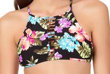 Teen Swim Suits
