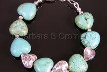 Barbara Cromer Jewelry
