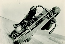 Harley archive images / Some cool old HD images rollingthunder.co.nz