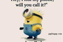 #HA#HA#HA