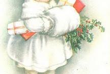 Julbilder 2