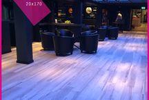 Project - Hotel Tylosand / #progetto per l' Hotel Tylösand, #Halmstad, #Svezia. collezione SOLERAS GRIGIO 20x170  in 400m2 // #project for the #hotel #Tylosand. SOLERAS GRIGIO 20x170 collection for 400m2 #abkemozioni #ceramica #cool #gres #wood #ceramics #decor #design #tile #tiles #floor