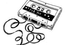VHS2DVD