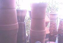 raquelzem / ceramicas