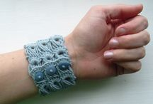 crochet ideas to sell for charity
