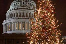 čas vánoční | travelASAP
