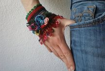crafts / by Janice Keil-Robbins