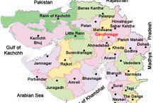 Apnu Gujarat