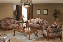 house design / decoratii casa, mobilier, accesorii