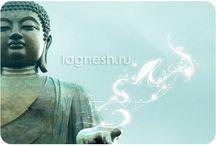 Духовный поиск / Астрологическая помощь для тех, кто хочет разобраться в своей судьбе.
