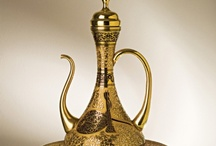 ottoman / magnificent empire