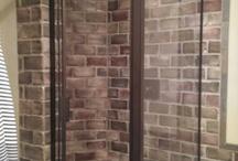 Wand / alle Räume