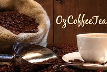 Save 25% on our Coffee and Beverages / Join our Preferred Customer Coffee Club...